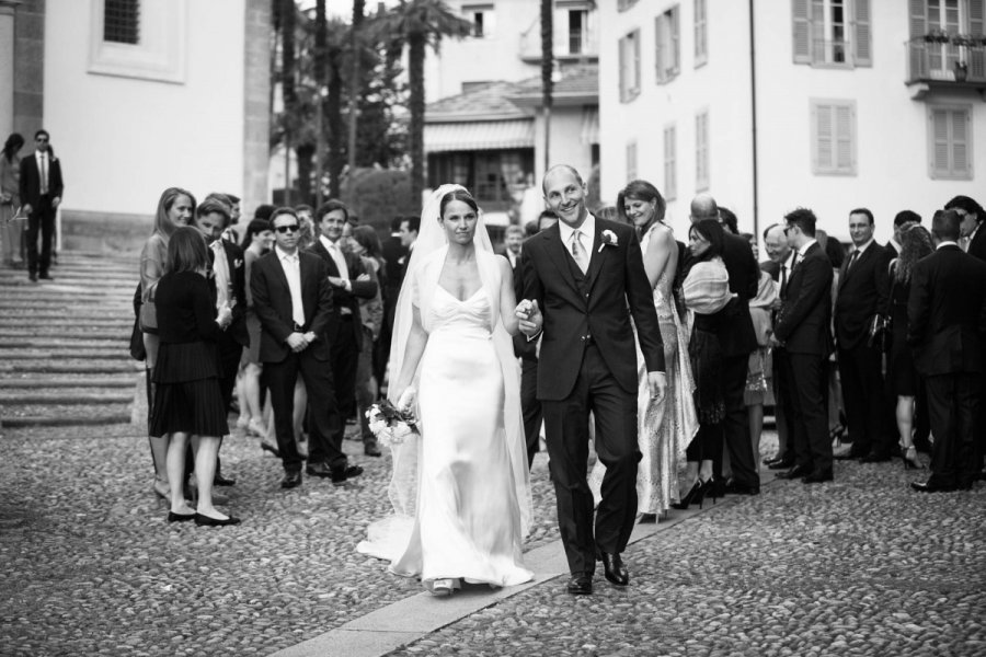 Sofia e Francesco